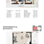 appartamento5 S.P. duplex