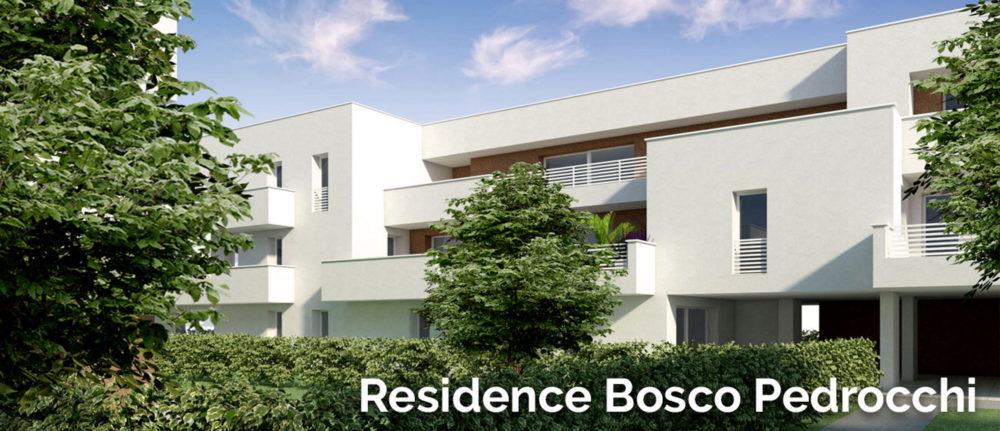 bosco-ped-home-sl-4