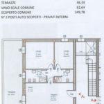 plan. app. P.P. 205
