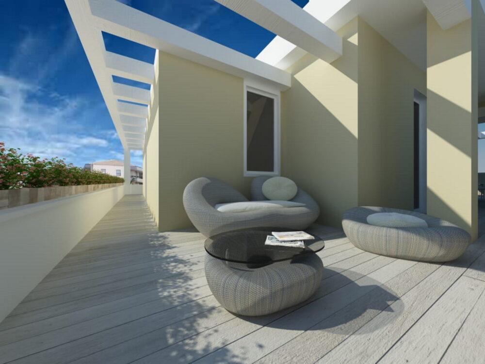 foto-di-terrazza-in-stile-moderno