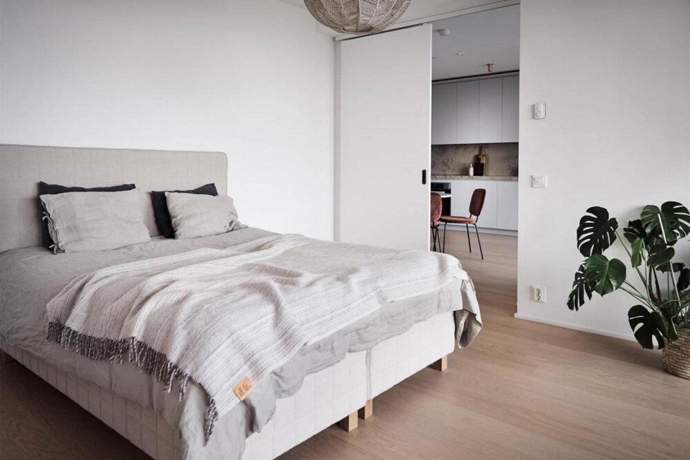ottimizzare-spazi_piccolo-appartamento_5