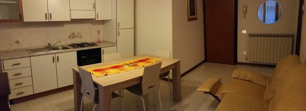 brugine cucina