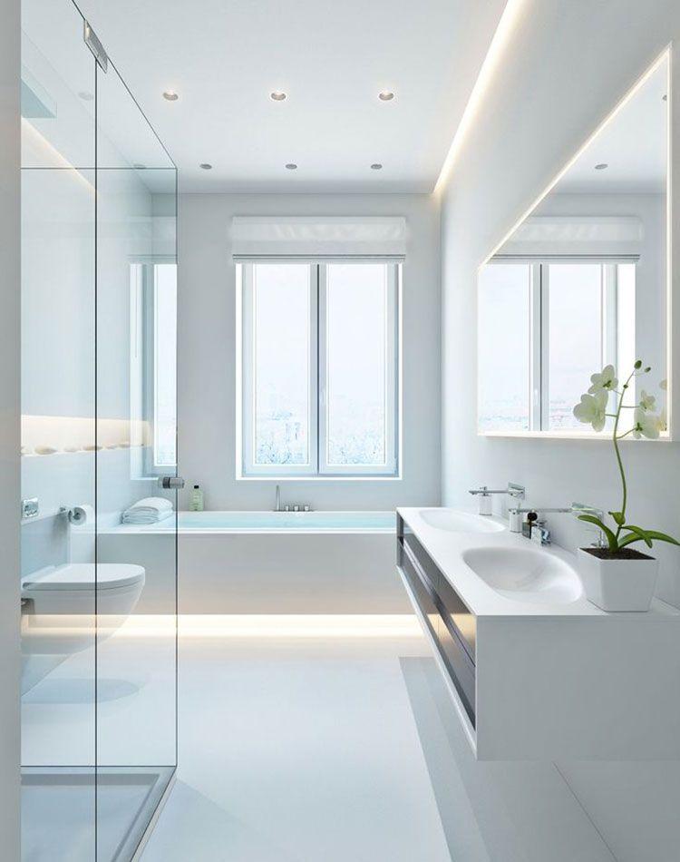 bagno L3