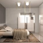 camera-matrimoniale L4
