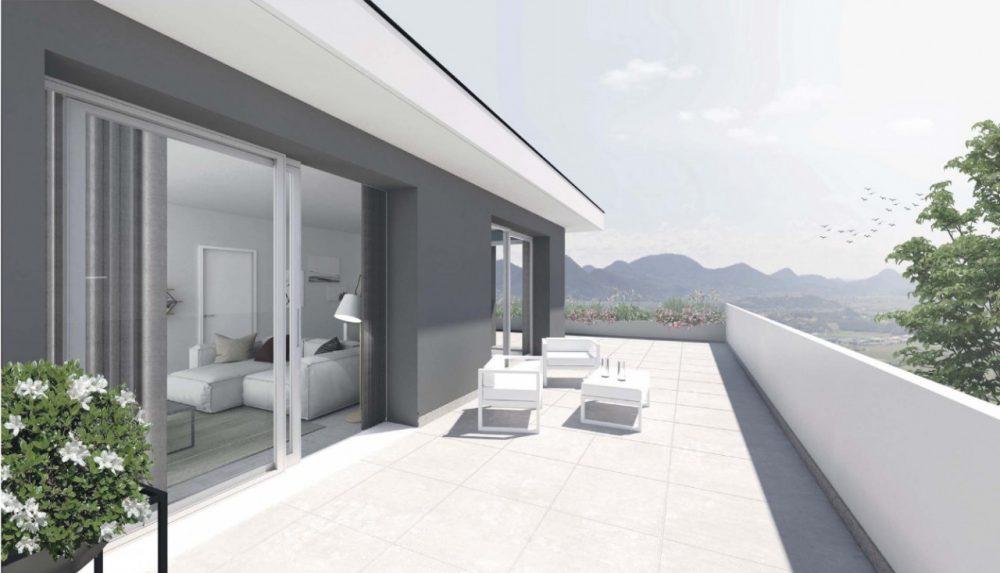 terrazzo L5